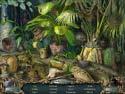 1. Ghost Towns: De Katten van Ulthar spel screenshot