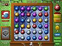 1. Gift Shop spel screenshot