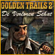 Golden Trails 2: De Verloren Schat