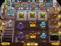 1. Grave Mania: Panische Pandemie spel screenshot