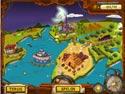 2. Grave Mania: Panische Pandemie spel screenshot