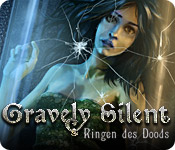 Gravely Silent: Ringen des Doods