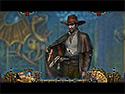 2. Grim Facade: A Wealth of Betrayal Collector's Edit spel screenshot