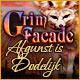 Grim Facade: Afgunst is Dodelijk