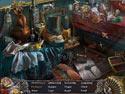 1. Grim Facade: Het Mysterie van Venetië spel screenshot