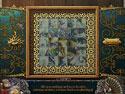 2. Grim Facade: Het Mysterie van Venetië spel screenshot
