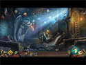 1. Grim Facade: The Black Cube Collector's Edition spel screenshot