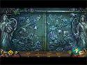 2. Grim Facade: The Black Cube Collector's Edition spel screenshot