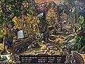 1. Grim Facade: Wraak in Toscane spel screenshot
