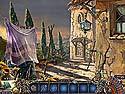 2. Grim Facade: Wraak in Toscane spel screenshot