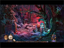 2. Grim Tales: Color of Fright Collector's Edition spel screenshot