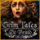 Grim Tales: De Bruid