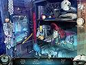 1. Grim Tales: De Bruid spel screenshot
