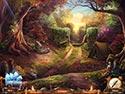 2. Grim Tales: De Steenkoningin spel screenshot