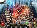 1. Grim Tales: De Wensen Luxe Editie spel screenshot