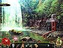 2. Grim Tales: De Wensen Luxe Editie spel screenshot