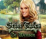 Grim Tales: De Wensen