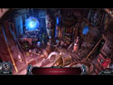 2. Grim Tales: The Heir Collector's Edition spel screenshot