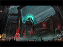 1. Grim Tales: The Nomad Collector's Edition spel screenshot