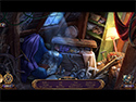 2. Grim Tales: The Nomad Collector's Edition spel screenshot