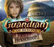 Guardians of Beyond: Heksenoord