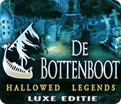 Hallowed Legends: De Bottenboot Luxe Editie
