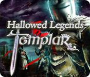 Hallowed Legends: Templar