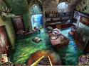 1. Hallowed Legends: Templar spel screenshot