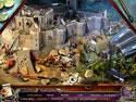 2. Hallowed Legends: Templar spel screenshot