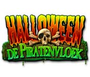 Halloween: De Piratenvloek