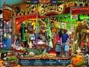 1. Halloween: De Piratenvloek spel screenshot