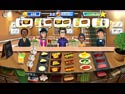 1. Happy Chef 3 Collector's Edition spel screenshot