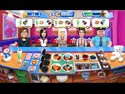 2. Happy Chef 3 Collector's Edition spel screenshot