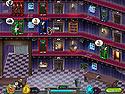 1. Haunted Domains spel screenshot