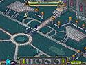 2. Haunted Domains spel screenshot