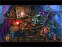 1. Haunted Hotel: Ancient Bane Collector's Edition spel screenshot
