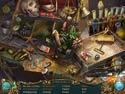 1. Haunted Legends: De Doodgraver Luxe Editie spel screenshot