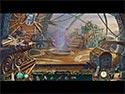 1. Haunted Legends: De Vloek van Vox Luxe Editie spel screenshot