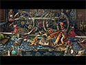 2. Haunted Legends: De Vloek van Vox Luxe Editie spel screenshot