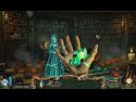 1. Haunted Legends: Faulty Creatures Collector's Edit spel screenshot