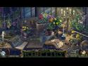 2. Haunted Legends: Faulty Creatures Collector's Edit spel screenshot