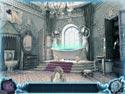 1. Haunted Past: Het Geestenrijk spel screenshot