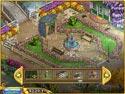 2. Hello Venice spel screenshot