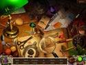 1. Het Droomatorium van Doc Magnus spel screenshot