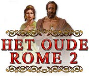 Feature Screenshot Spel Het Oude Rome 2