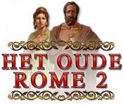 Het Oude Rome 2