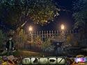 2. Het Verdriet van Whitewall Luxe Editie spel screenshot