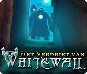 Het Verdriet van Whitewall