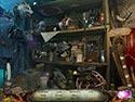 2. Het Verdriet van Whitewall spel screenshot