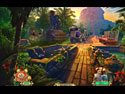 1. Hidden Expedition: The Fountain of Youth Collector spel screenshot